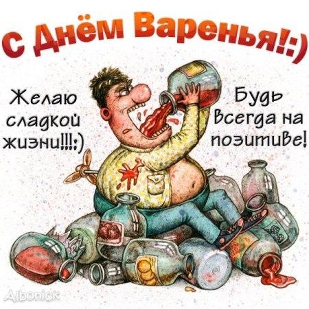 42.jpg_1375519748.jpg